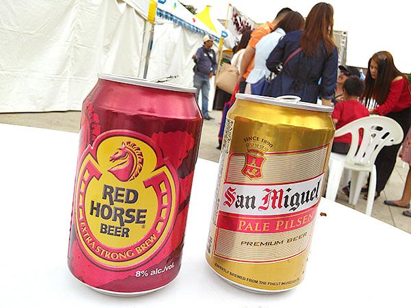 adidas-cerveza