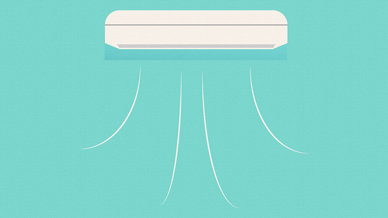 air-conditioner-1704