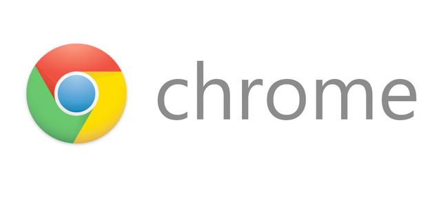chrome-01