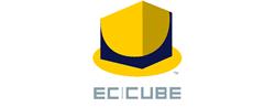 eccube_logo