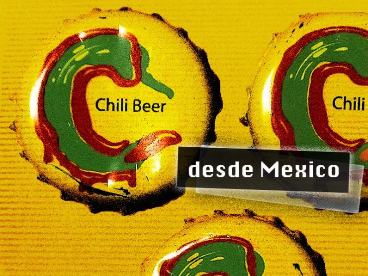 fiesta-mexico-04