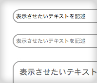form-01