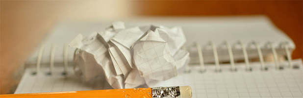 paper-ball-w