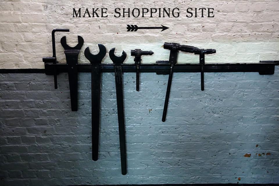 shoppingsite