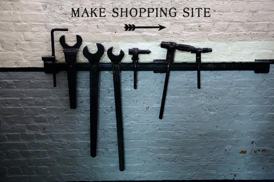 shoppingsite[1]